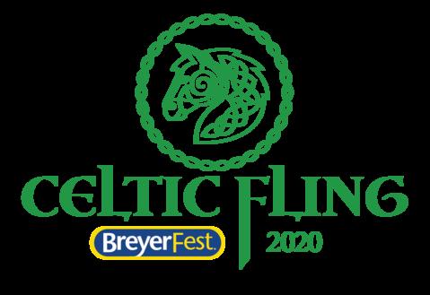 Breyerfest 2020 Theme